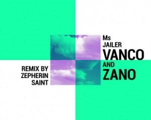 Vanco - Ms Jailer